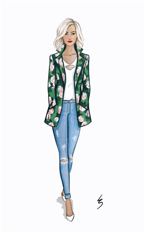 fashion illustration winter winter coat drawing at getdrawings free for personal use winter coat drawing of your choice