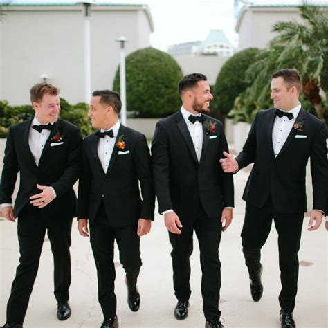 Groom Wedding Pictures by Wedding Pictures Groomsmen Www Pixshark Images