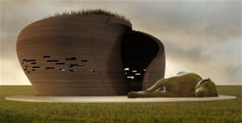 incredible dog houses incredible dog house design design swan