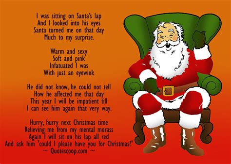 xmas tales australian funny 12 humorous and poems and lyrics