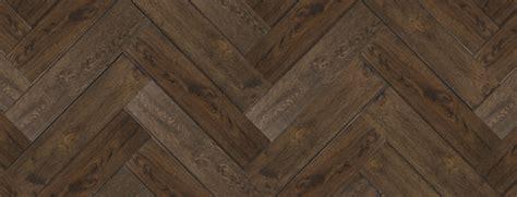 chevron pattern vinyl flooring chevron hardwood floor pattern american hwy