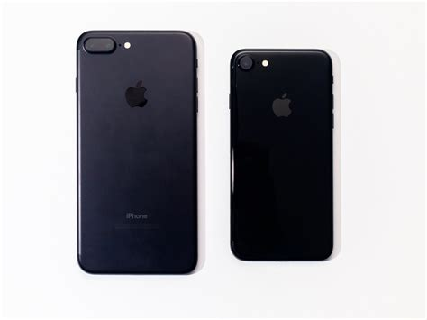 Plain Mobile Iphone 7 7 Plus iphone 7 review business insider