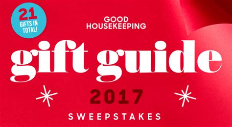 Good Housekeeping Magazine Sweepstakes - sweepstakes june july to august 2017 pinterest autos post