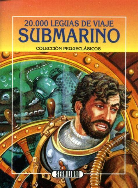 libro 20 000 leguas de viaje jules verne la astronomia y la literatura colecci 211 n de peque 209 os cl 193 sicos