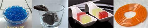 emulsion cuisine mol馗ulaire ii emulsion cuisine mol 233 culaire