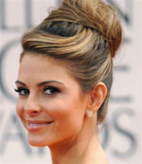 Kapsels Opsteken by Kapsels Opsteken Halflang Haar