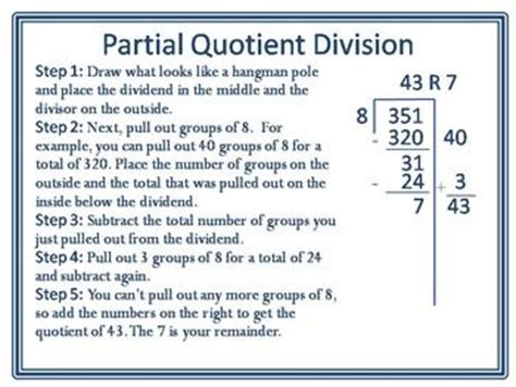 what is the unit of the quotient of inductance and resistance show your work below the student and the o jays on