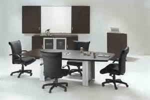 Quorum Conference Table Quorum Multiconferencelacasse Office Furniture