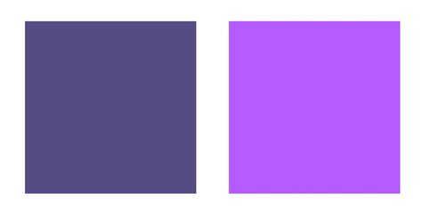 warm purple deep purple or a whiter shade fabrickated