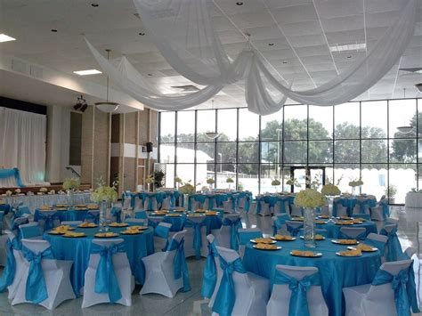 event design by visions visions event planning design quot llc quot reviews haines