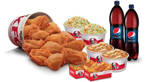 new year 2015 food delivery kfcmalaysia finger lickin fast food delivery