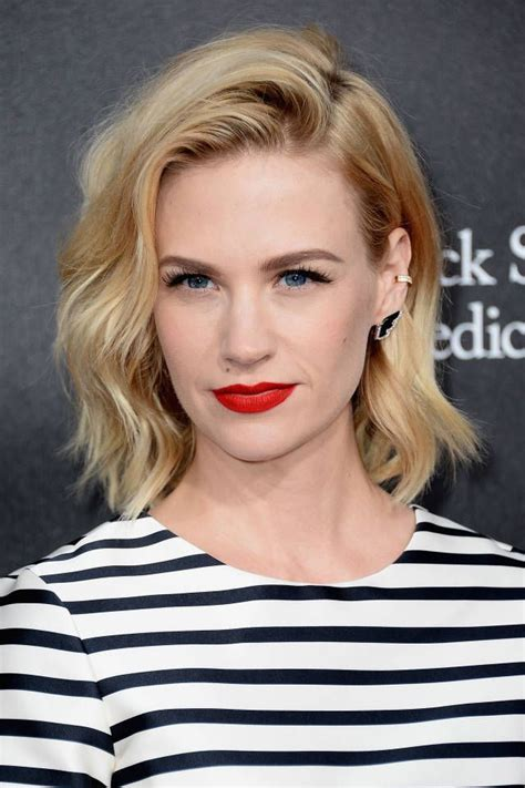modern lob haircut the 42 best celebrity bob lob haircuts wavy bobs bobs