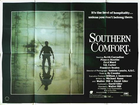 southern comfort documentary image gallery for southern comfort filmaffinity