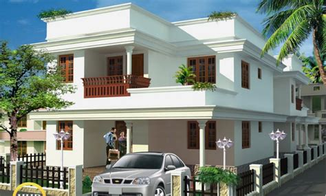 contemporary 3 bhk 1700 sq ft house kerala home design and floor plans 3 bhk kerala style home design at 1700 sq ft interior home plan