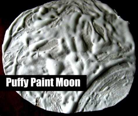 moon craft for goodnight moon story time activities my filled