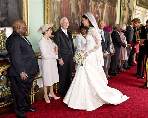 cost of the royal wedding prince william and kate middleton images the royal wedding