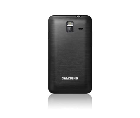 m samsung mobile samsung wave m product specifications