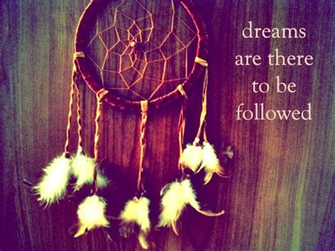 tumblr themes dream fly on little wing november 2012