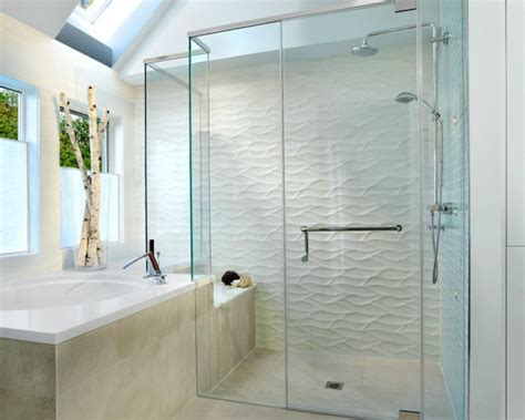 enclosed bathtubs 10 japanese soaking tubs that will help you relax