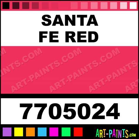 santa fe pinata colors calligraphy ink paints and