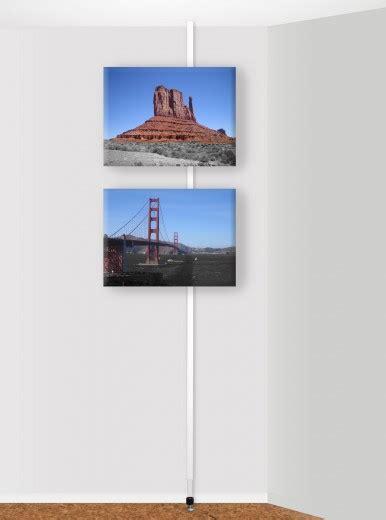gordijnroede ophangen youtube gordijnroede ophangen zonder boren mb77