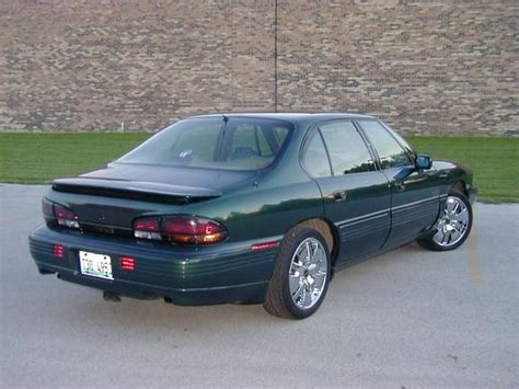 motor auto repair manual 2003 pontiac bonneville parental controls blog archives bucksheealliance