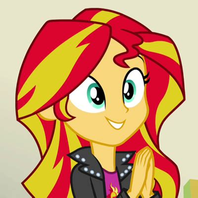 image sunset shimmer thumb id eg2.png | my little pony