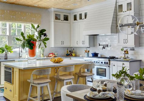 decorate kitchen island 67 desirable kitchen island decor ideas color schemes
