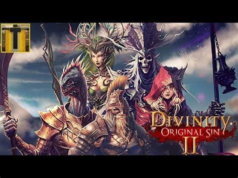 dungeon crisis a litrpg dungeon adventure glendaria awakens trilogy books divinity original 2 johanna surreys part 36