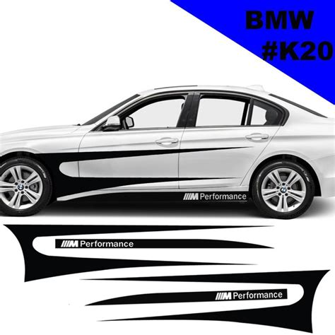 Auto Decals Racing Stripes by Car Racing Stripes Decals Www Pixshark Images