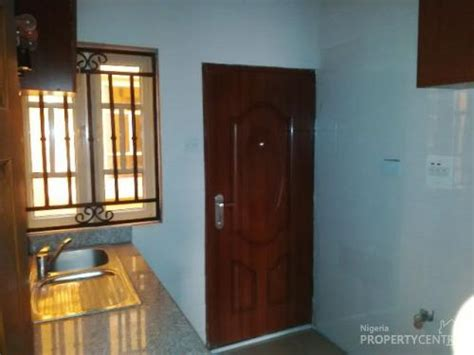 one bedroom apartment for rent in lagos for rent 2 bedrooms apartment for rent in omorire johnson