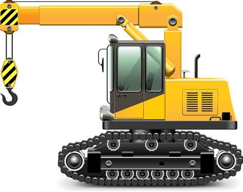 jcb wall stickers construction digger jcb style childrens nursery wall