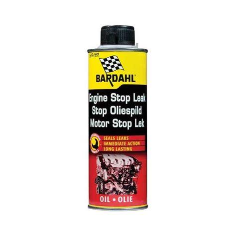 Bardahl Engine Stop Leak bardahl engine stop leak 300ð ð ð ð ñ ñ ð ðµñ ñ ðµð ð â maxcar bg
