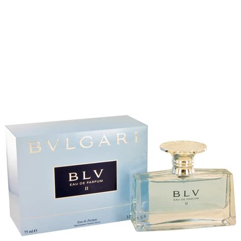 Jual Parfum Bvlgari Blv bvlgari perfume usa