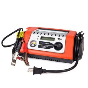 decke 300x300 black decker 12v battery charger only 32 99 shipped