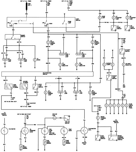 infinity stereo wiring diagram 1998 jeep infinity free