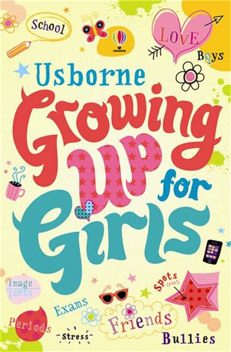 picture books about growing up growing up for at usborne children s books