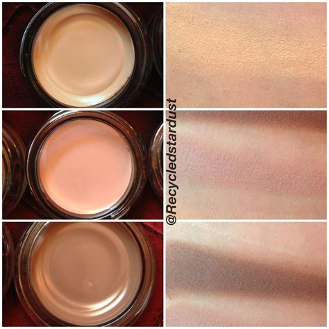 maybelline color tattoo just beige maybelline glided in gold fall 2013 color just