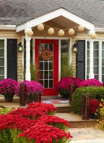 52 beautiful front door decorations and designs ideas exterior front entrance design ideas entry rustic with