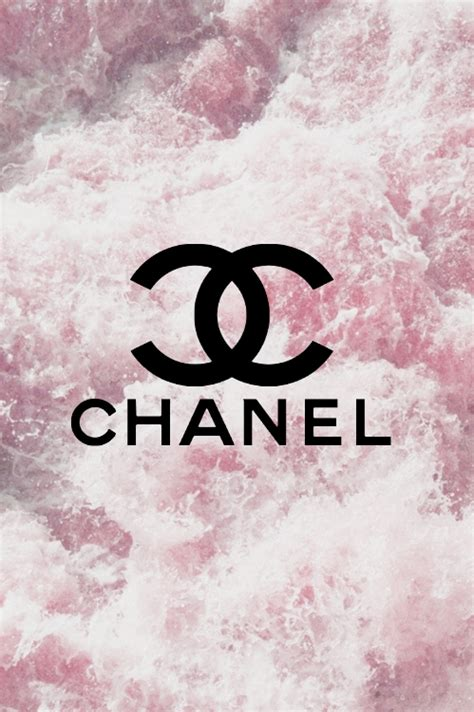 chanel desktop wallpaper tumblr chanel background tumblr tumblr pinteres