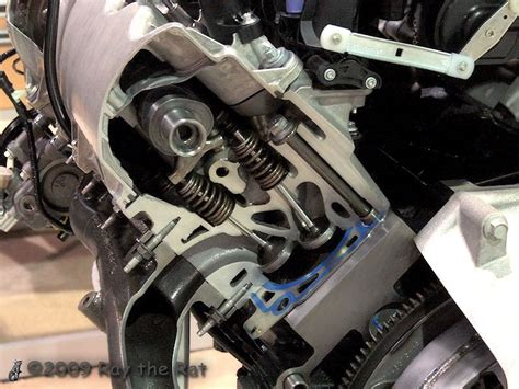 download car manuals 2002 ford econoline e250 engine control van ford 5 4l engine pictures van free engine image for user manual download