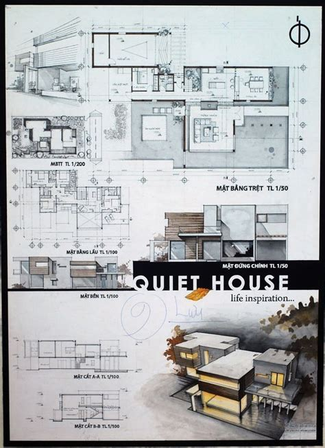 architectural layouts 712 best architectural sketch images on pinterest