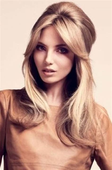 best hairstyles for women in their 60s 25 best ideas about 60s hairstyles on pinterest 60s