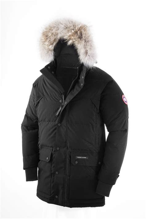 canada goose s emory parka canada goose s emory parka canada best price