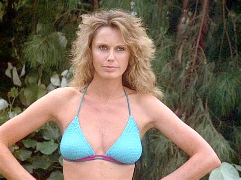 rebecca holden magnum pi on hot girls wallpaper