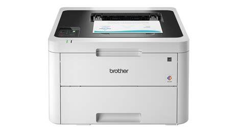 printer reviews printers review pcmagcom review