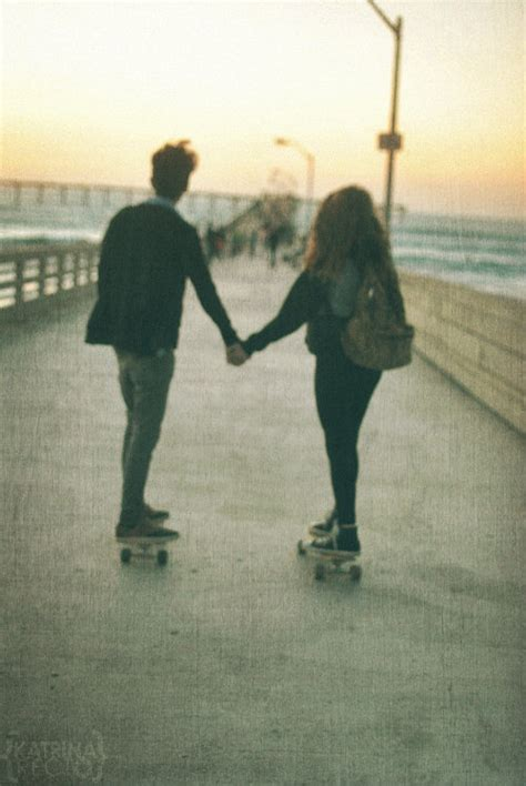 wallpaper couple goals untitled image 3096864 by winterkiss on favim com