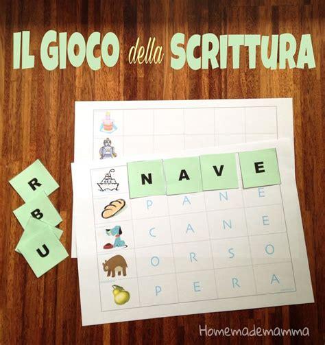 giochi di lettere per bambini oltre 25 fantastiche idee su lettere per bambini su