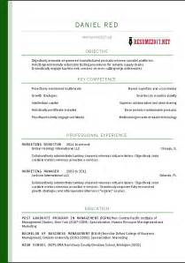 Resume Sample Templates 2017 free resume templates 2017