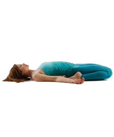 reclining hero pose reclining hero pose supta virasana yoga asana click